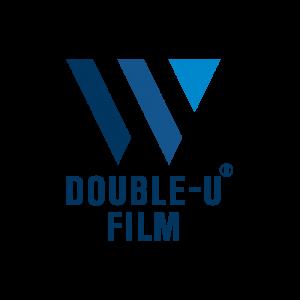 Double U Film